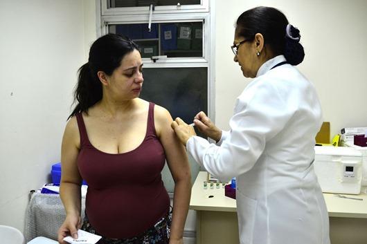 vacina-Agência Brasil