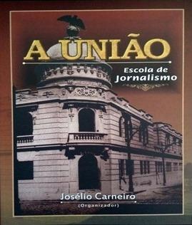 A União-Josélio Carneiro