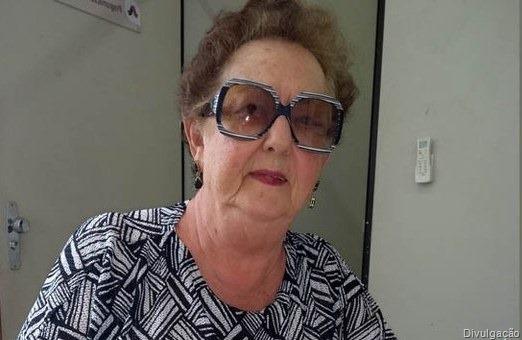 Edna Martins Paiva-Divulgação
