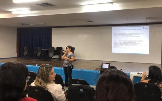 HCor-SP elogia gestão de atendimento às urgências do Hospital Metropolitano