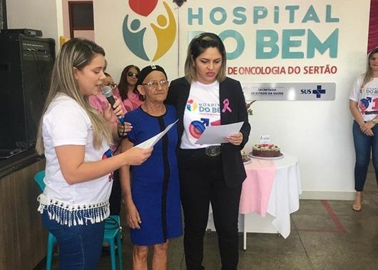 Hospital do Bem_tratamento humanizado