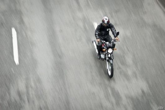 motoboy-Arquivo Agência Brasil
