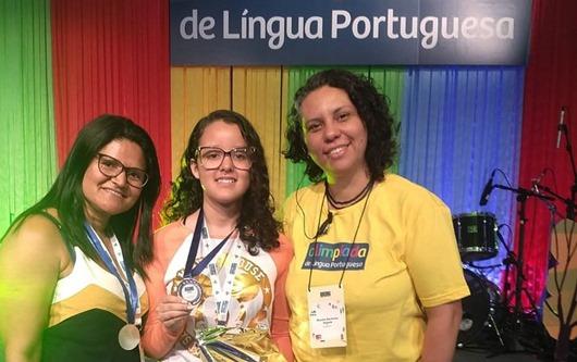 Ana Pereira da Silva_finalista_OLP