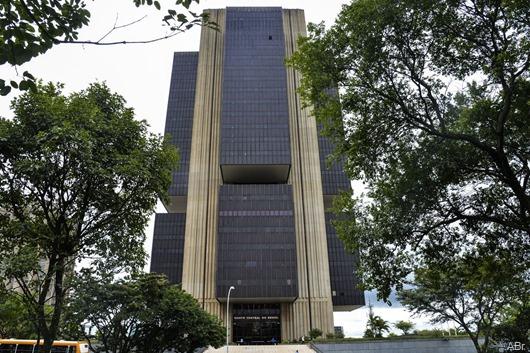 Banco Central-Agência Brasil