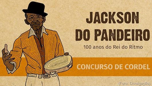 Concurso-de-Cordel-Jackson-do-Pandeiro