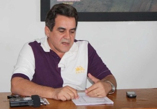 Dr. Fanão