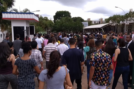 Enem_Agência Brasil