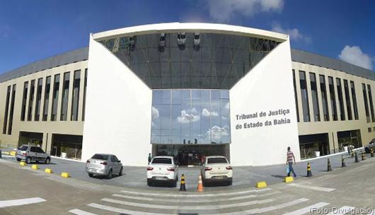 Foto-Divulgação