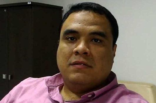 Gustavo Feliciano