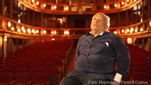 José Enoch
