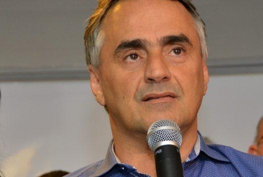 Luciano Cartaxo-Divulgação