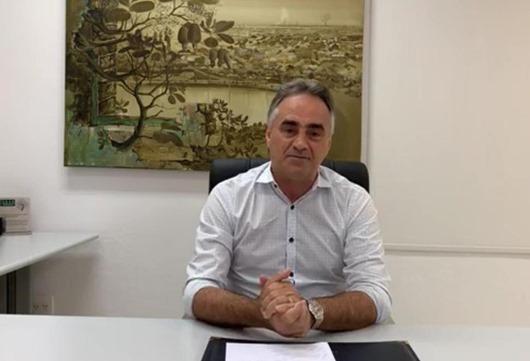 Luciano Cartaxo_anúncio_concurso público