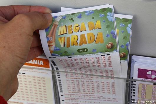 MegadaVirada-Divulgação