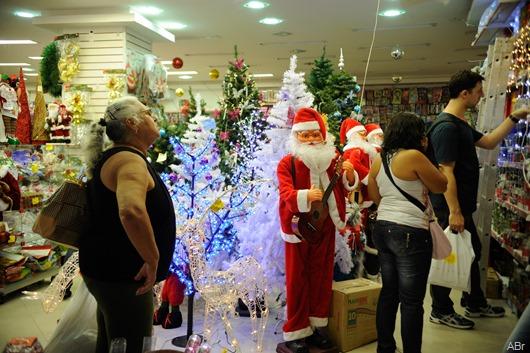 Natal_Saara_comércio-Arquivo Agência Brasil