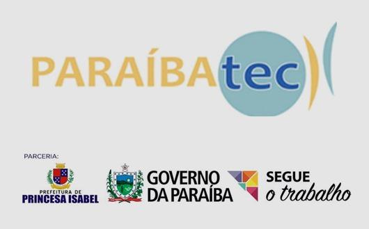 PBTEC-Prefeitura de Princesa Isabel
