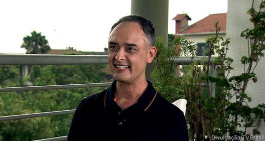 Rinaldo Oliveira-Divulgação TV Brasil