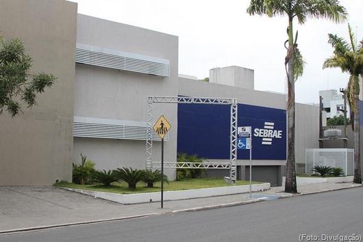 Sebrae-PB-Divulgação