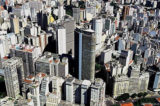São Paulo-Arquivo Agência Brasil
