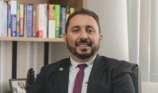 advogado Francisco Ferreira
