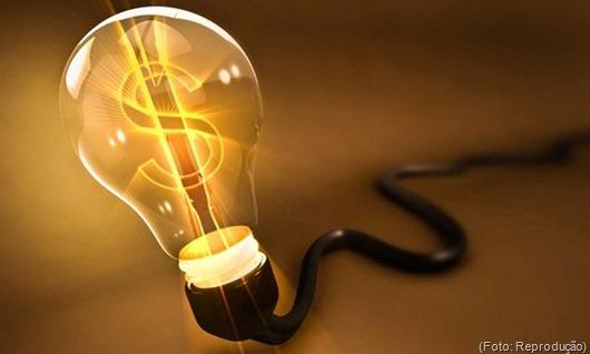 energia-bandeira tarifária amarela