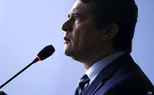 moro_Agência Brasil