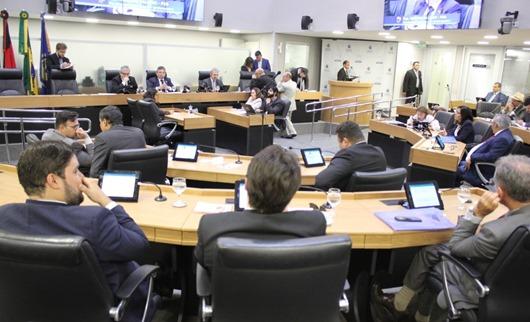 plenário_ALPB