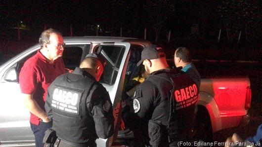 prisão_vereadores de Santa Rita-Foto de Edilane Araújo-Paraíba Já