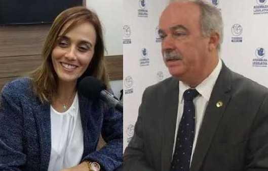 Ana Cláudia_Falcão