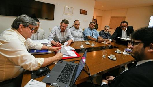 Azevêdo_reunião_Alumasa