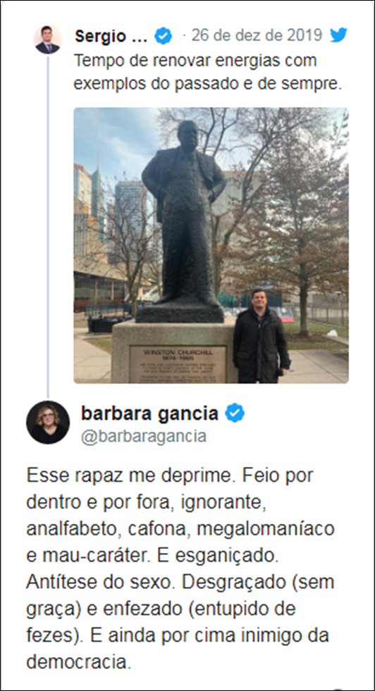 BARBARA GANCIA-moro