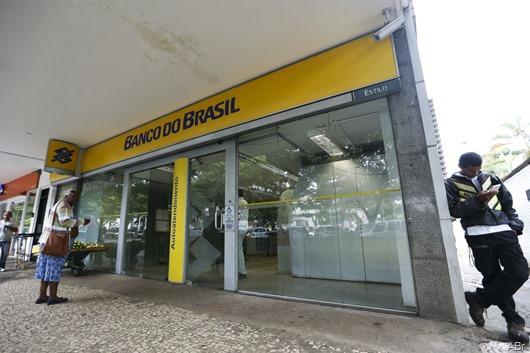 BB-Agência Brasil
