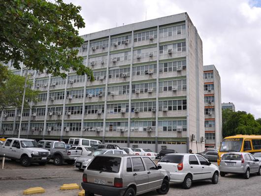 Centro-Administrativo-PB