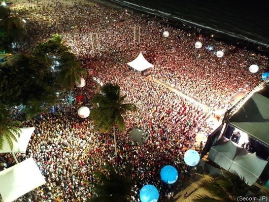 Festival_Louvor-e-Adoração_drone_Tavinho-Neto