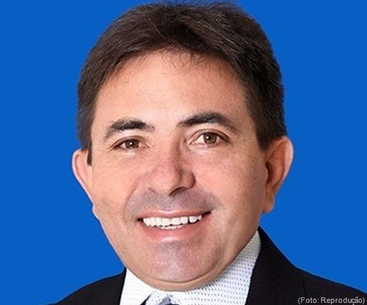 João Gregório Neto