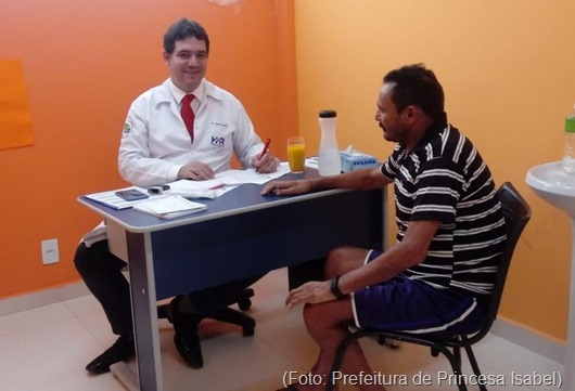 Ortopedista-CER de Princesa Isabel