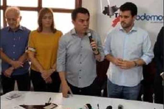 PTB-Podemos