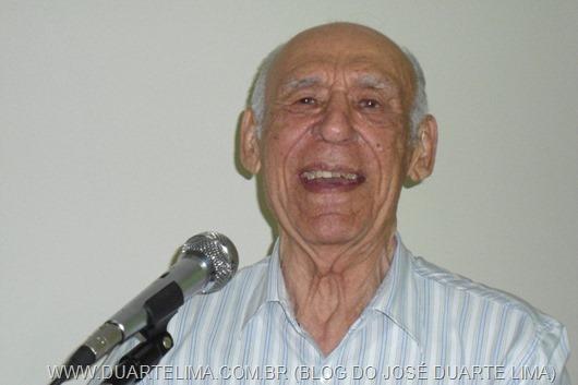 Pedro Frazão