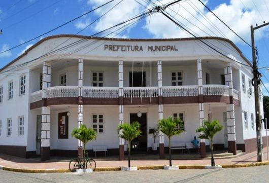Prefeitura-Monteiro