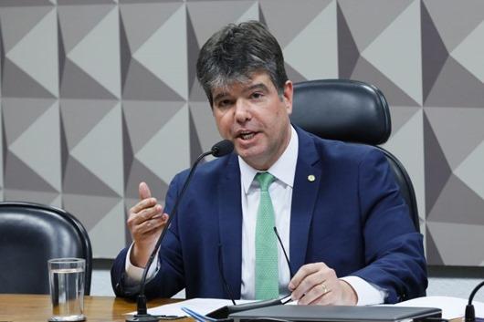 Ruy Carneiro-Câmara dos Deputados