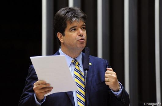 Ruy Carneiro-foto-Divulgação