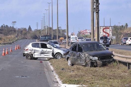 acidente_de_trânsito-Agência Brasil