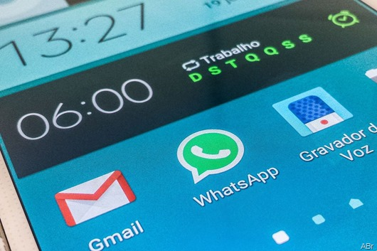 aplicativo_whatsapp-Agência Brasil