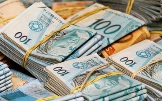 dinheiro-Agência-Brasil