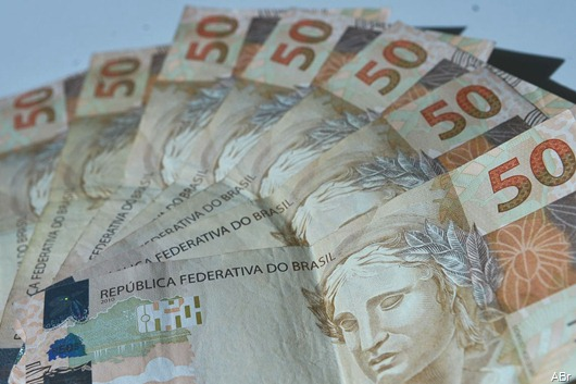 notas_real_50-Agência Brasil