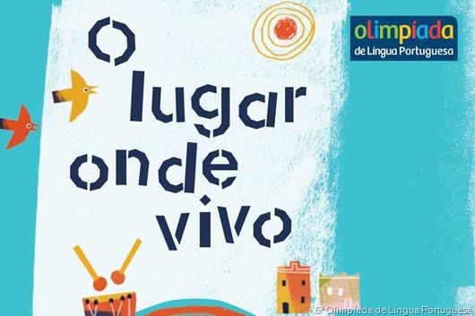 6ª Olimpíada de Língua Portuguesa