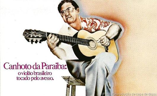 Canhoto da Paraíba-1