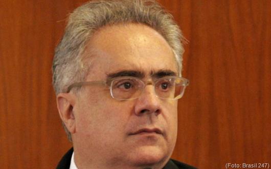 Luís Nassif