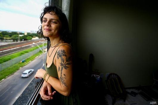 Mariana Almeida-Agência Brasil