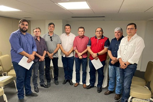Os Insatisfeitos-prefeitos do PSB