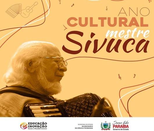 2020-Ano Cultural Mestre Sivuca